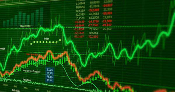 Phiên 21/5: Khối ngoại mua ròng 5.800 tỷ đồng, SK Group mua thỏa thuận 51,4 triệu cổ phiếu VIC