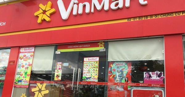 Thị trường bán lẻ rộng mở, đại gia ngoại Auchan, Shop&Go... vẫn phải ''bán mình'' xách vali về nước, doanh nghiệp Việt tận dụng cơ hội ra sao?