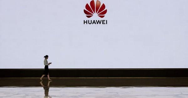 Cuộc tấn công của Mỹ vào Huawei là sai lầm nghiêm trọng?