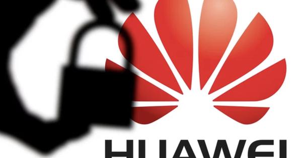 Huawei: ''Hệ điều hành của chúng tôi đã sẵn sàng để ra mắt vào mùa thu năm nay!''
