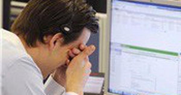 """Các quỹ ngoại lớn nhất thị trường đang """"thua"""" VN-Index"""