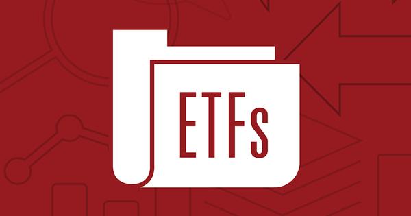 VNM ETF và FTSE Vietnam ETF sẽ mua hơn 35 triệu cổ phiếu POW trong tuần cơ cấu danh mục