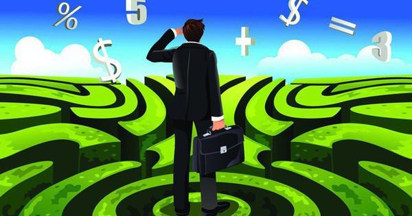 Đòn bẩy cực cao, nhà đầu tư nên mua covered warrant khi nào?
