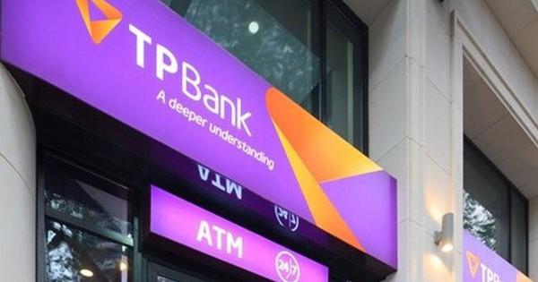TPBank chi gần 627 tỷ để mua 24 triệu cổ phiếu quỹ