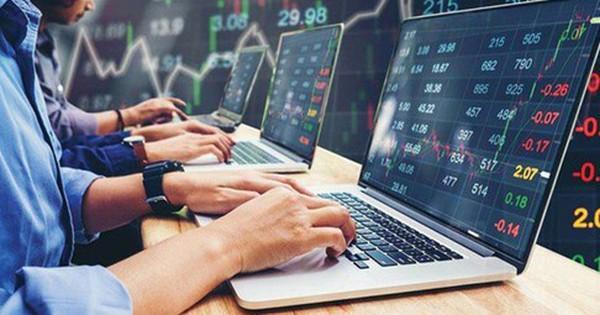 Tuần hai quỹ ETF cơ cấu: Khối ngoại bán ròng hơn 182 tỷ đồng