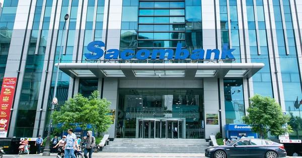 Vừa thanh lý xong loạt BĐS khủng, Sacombank rao bán thêm 3 lô đất mới giá trị cả nghìn tỷ đồng