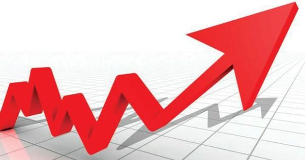 Thị trường ngày 7/6: Đất hiếm gây sự chú ý khi tăng giá 14% chỉ trong 2 tuần, giá dầu, gạo, cao su bật tăng sau phát biểu của ông Trump
