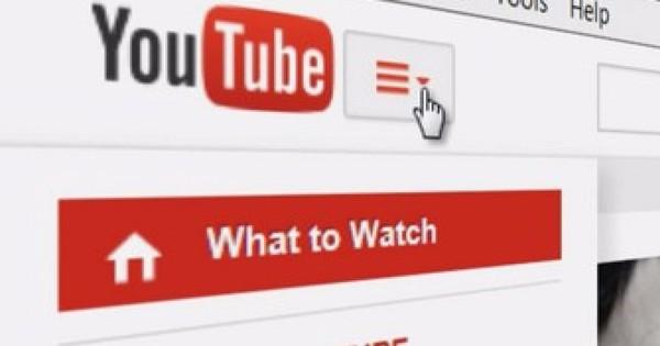 Đại diện CleverAds: Không ai muốn quảng cáo của mình xuất hiện trên những nội dung xấu độc!