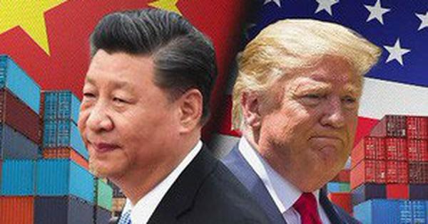 Kinh tế Trung Quốc lại thêm dấu hiệu chệnh choạng