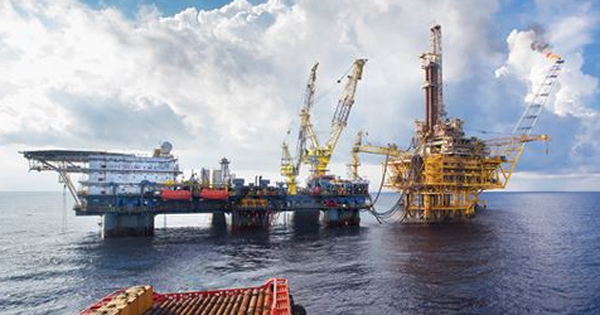 PV Drilling (PVD) chốt danh sách cổ đông phát hành 38 triệu cổ phiếu trả cổ tức