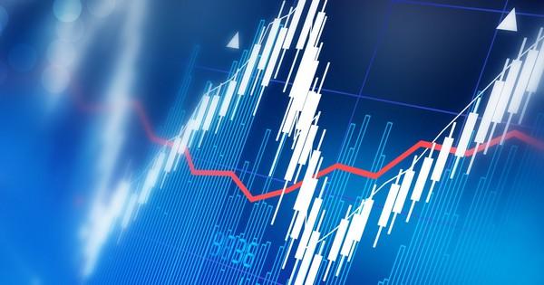 Góc kỹ thuật: Cần một phiên bùng nổ để kích hoạt dòng tiền trở lại thị trường