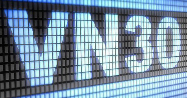 BID và BVH chính thức lọt rổ VN30, nhóm ngân hàng chiếm tỷ trọng gấp đôi nhóm VinGroup