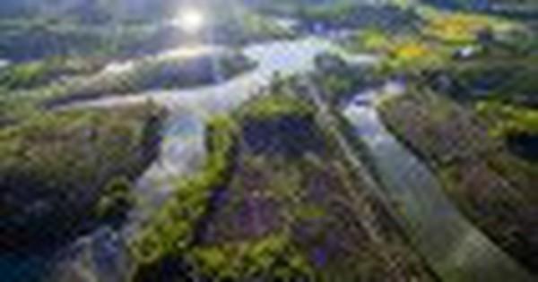 Đề nghị thu hồi dự án 1.500 tỷ đồng của Cienco 4