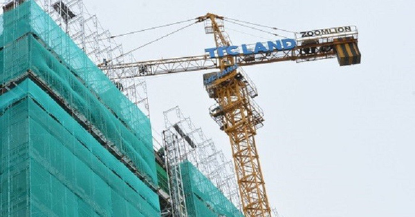 XNK Bến Tre vừa bán bớt 7 triệu cổ phiếu SCR