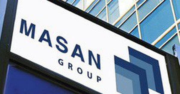 """Cổ phiếu MSN """"cán"""" đáy 1 năm trước thềm cổ phiếu ESOP giá thấp được giao dịch"""