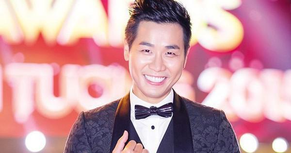 """MC Nguyên Khang hỏi """"khởi nghiệp nên dùng tiền của bản thân hay của người khác"""", và đây là câu trả lời từ các chuyên gia"""
