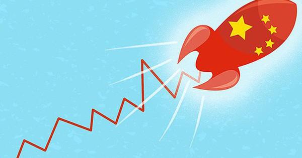 ''Sàn Nasdaq phiên bản Trung Quốc'' bùng nổ ngay ngày đầu khai trương, có cổ phiếu tăng vọt hơn 500%