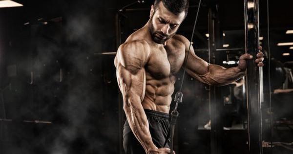 Mỗi dáng người phù hợp với một kiểu bài tập thể dục riêng: Hãy lựa chọn đúng để mang lại kết quả tốt nhất!