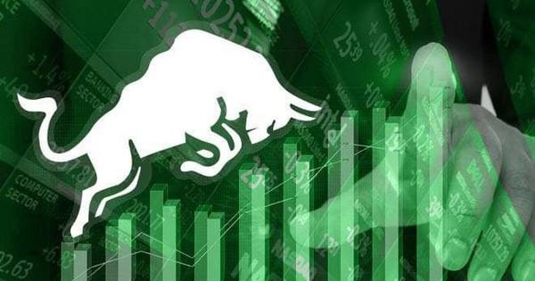 VCBS kỳ vọng thị trường sẽ tích cực hơn trong quý 4, VN-Index có thể đạt mốc 1.050 điểm trong năm 2019