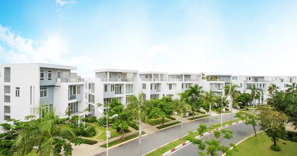 Hưng Yên yêu cầu báo cáo về dự án Khu đô thị 830 ha của MIK Group