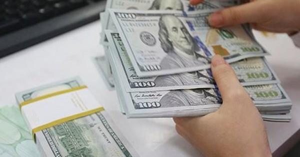 BVSC: 3 ngân hàng có thể thu về 2 tỷ USD từ M&A cuối năm nay