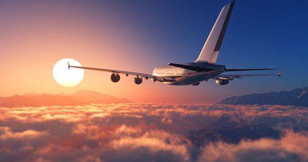 Vietjet tạm ngừng khai thác 2 chuyến bay đến và đi Cao Hùng