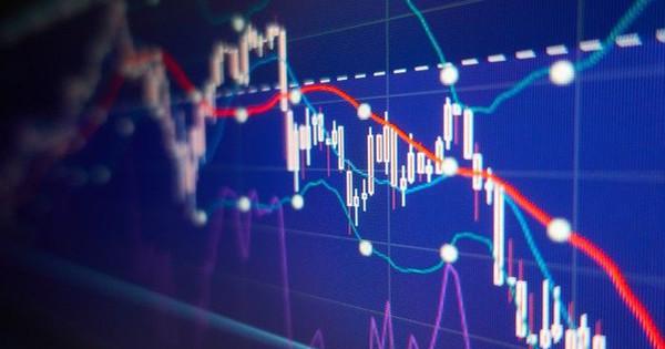 """KBSV: """"FED sẽ giảm lãi suất ít nhất 2 lần trong năm nay, độ trễ suy thoái kinh tế sẽ được kéo dài"""""""