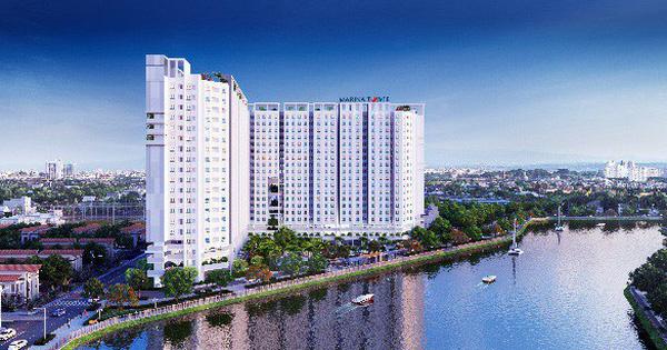 LDG có 11 phiên tăng điểm liên tiếp, Chủ tịch Nguyễn Khánh Hưng đã mua thêm 2 triệu cổ phiếu