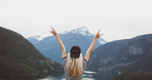 Chuyên gia tư vấn 9 bí quyết làm chủ bản thân để có cuộc sống mơ ước, đừng để một phút nóng giận làm bạn hối hận cả đời