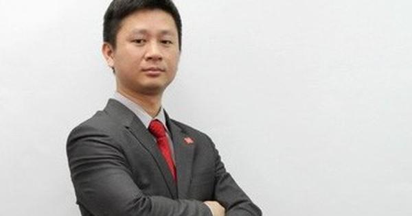 Ông Nguyễn Đức Hùng Linh: Nguồn ngoại tệ dồi dào giúp ổn định tỷ giá VND