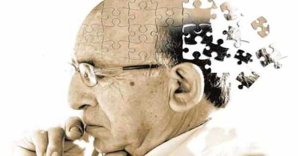 8 biện pháp được nghiên cứu bởi khoa học có thể ngăn ngừa bệnh Alzheimer và giúp bạn vượt qua chứng mất trí nhớ