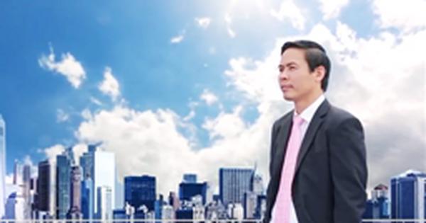 Chân dung đại gia BĐS mới nổi, ông chủ dự án trên đất vàng Lào Cai vừa bị Phó Thủ tướng yêu cầu kiểm tra