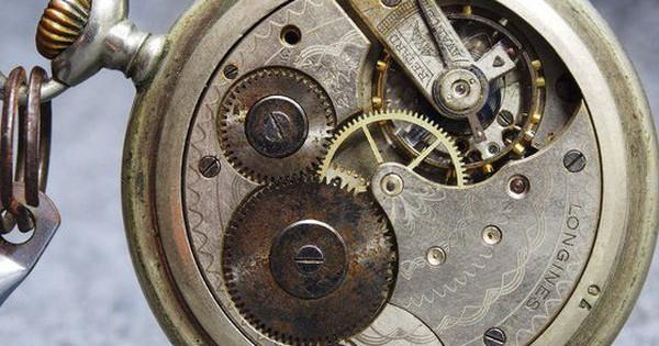 Kĩ năng quản lý thời gian thực chất đang vắt kiệt sức lao động của bạn?