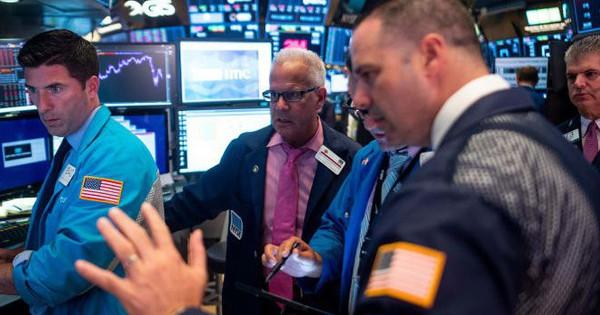 Goldman Sachs: TTCK sẽ ''điên rồ'' trở lại vào tháng 10