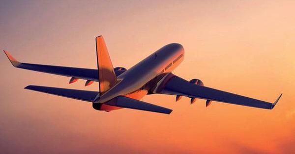 Vietjet ngừng khai thác một số chuyến bay ngày 22/9 do ảnh hưởng của bão Tapah