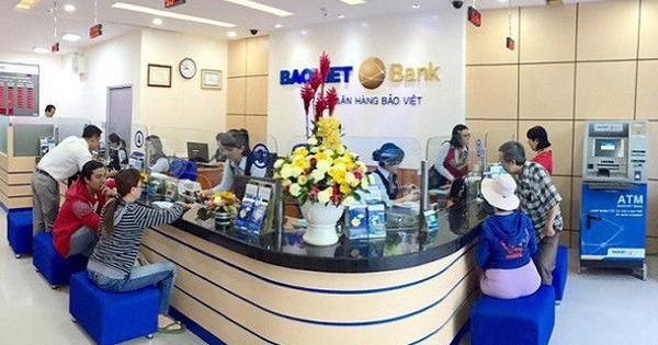 Tập đoàn công nghệ CMC muốn thoái sạch vốn khỏi BaoVietBank