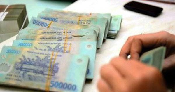 Gửi tiết kiệm kỳ hạn 6 tháng ở ngân hàng nào để có lãi suất trên 7,5%/năm?