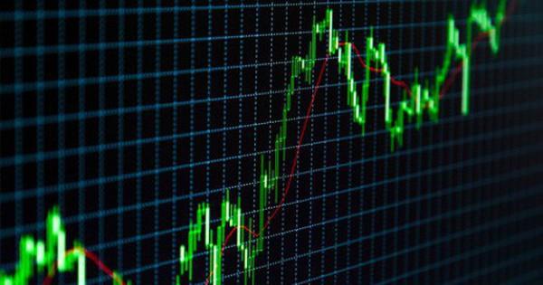Khối ngoại quay đầu bán ròng, thị trường