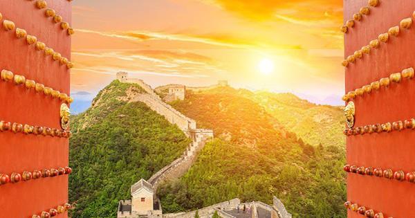 Bất chấp chiến tranh thương mại, Trung Quốc quyết tâm mở rộng 'cánh cửa' 43 nghìn tỷ USD chào đón Phố Wall và hứa sẽ không 'chèn ép' các công ty nước ngoài