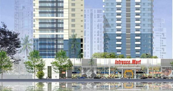 Intresco (ITC) báo lợi nhuận tăng gấp đôi sau soát xét, cổ phiếu tăng 36% sau 2 tháng