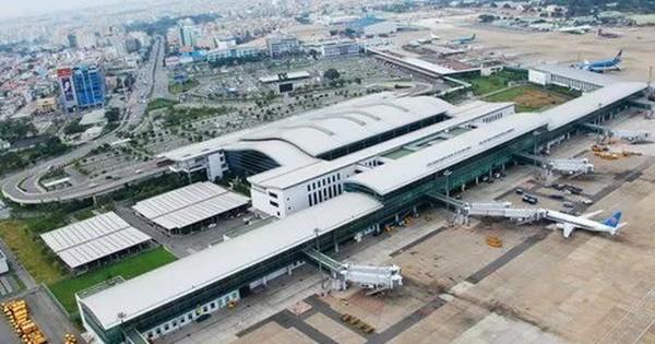 Bộ Giao thông: Nhà nước chưa mua lại ACV trước năm 2025