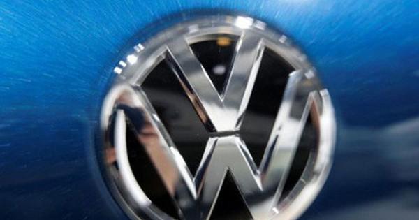 """Bán gần 11 triệu xe trong 2018, Volkswagen dự kiến giữ vững """"ngôi vương"""" doanh số"""