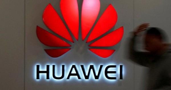 Huawei: Từ gã tý hon thành ông lớn với văn hóa ''bầy sói''