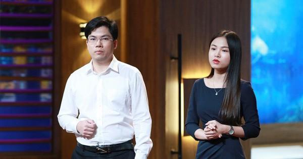 Chân dung cặp vợ chồng sáng lập Abivin – startup Việt vô địch cuộc thi khởi nghiệp thế giới