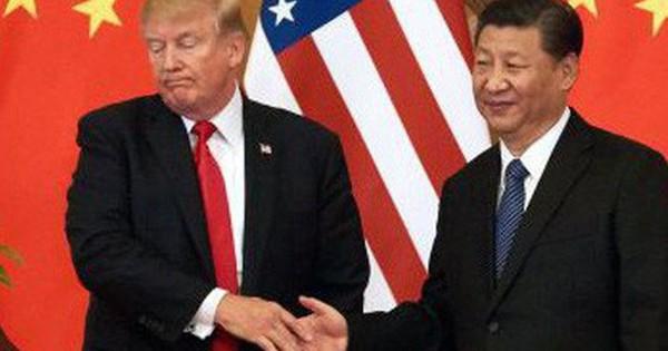 ''Made in USA'' vs ''Made in China'': Tại sao Mỹ đánh Huawei? Câu trả lời bắt đầu từ chiếc tivi nhà bạn (P.2)