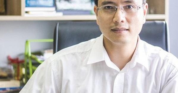 Chia sẻ của CEO bỏ Google về Việt Nam khởi nghiệp: startup trong mảng deep tech là ít rủi ro nhất: 3 lít nước 2 miếng pizza/ngày, 1 chiếc máy tính, vậy là đủ!