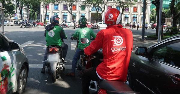 """Go-Viet tuyển dụng hàng loạt vị trí cấp cao, chuẩn bị ra mắt Go-Pay sẵn sàng """"nhảy vào chảo dầu"""" mang tên ví điện tử"""