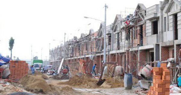 Cách nào tránh mua nhầm nhà đất