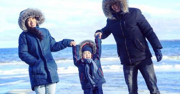 Mẹ Việt ở Canada: Nhìn cô giáo bình tĩnh chờ con xoay sở, tôi nhận ra cách giáo dục trẻ tốt nhất là ''mặc kệ con''