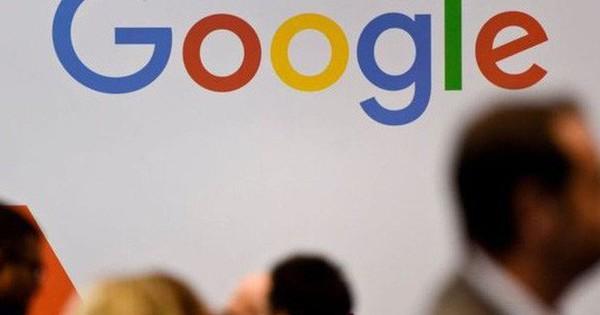 Ông Trump muốn điều tra hoạt động của Google ở Trung Quốc